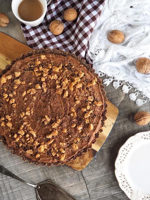 tarta reeses