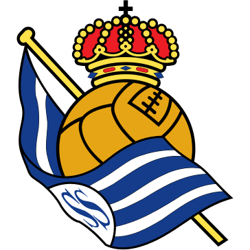 2020 2021 Recent Complete List of Real Sociedad2018-2019 Fixtures and results