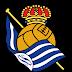 Plantel do Real Sociedad 2017/2018