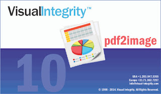 Visual Integrity pdf2image v10.5.5.5 Full Crack