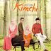 Senarai OST Lagu Tema Cinta Teruna Kimchi