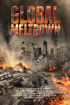 Global Meltdown 2017 Custom HD Latino 5.1