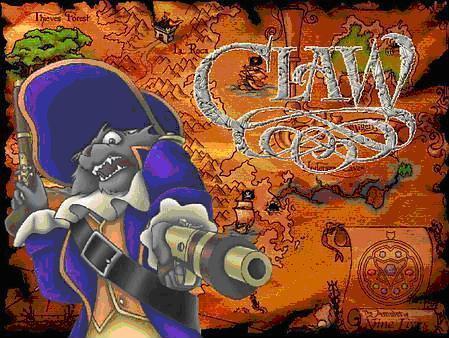 تحميل لعبة CLAW كلاو برابط مباشر مجانى