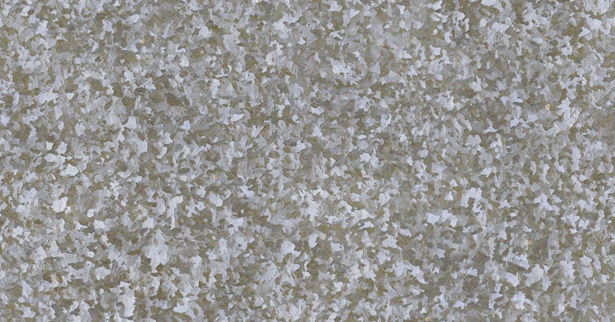 Dirt Floor Texture Seamless