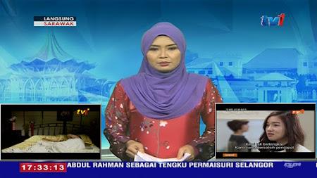 cara mencari siaran tv malaysia di parabola