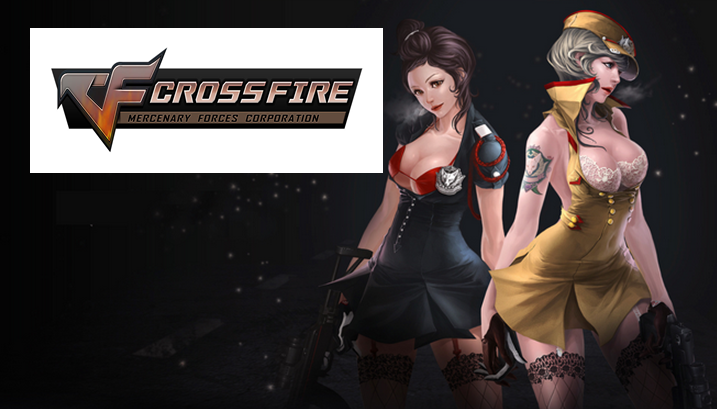 http://androidhackings.blogspot.in/2014/07/crossfire-hack-tool-cheats-free-download.html