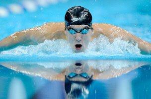 Parak'Sport: Esportes Aquáticos