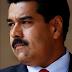 """""""Maduro"""" - """"Dios pudo com Chavez y Fidel Castro pero conmigo no podrá"""" asegura Maduro"""
