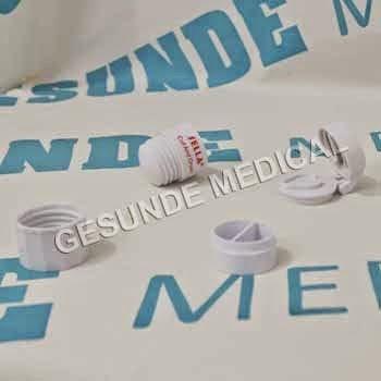 jual kotak penyimpanan obat pill box multi fungsi