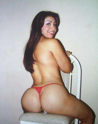 jovencita videospornos peruanos