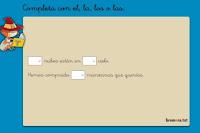 https://bromera.com/tl_files/activitatsdigitals/Tilde_2_PF/Tilde2_cas_u6_p25_a7(4_6)/