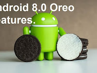 """Update Terbaru Android Dengan Kode """"O"""" Bakal Liris Di Agustus 2017"""