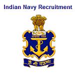 Indian Navy MR Musician 02/2019 Batch Recruitment