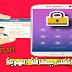 تطبيق AppLock With Card ID سيقوم بتحويل بطاقة الهوية الخاصة بك كمفتاح اقفال لجهازك الأندرويد ! وقل وداعا لسرقة الهواتف