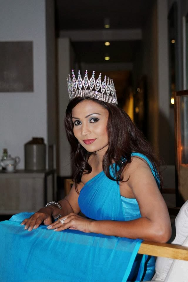 Hot and sexy girl in sri lanka - Pics Porn - Pics Pussy