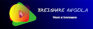 http://www.breishare.com/2017/12/young-familly-disponibiliza-so-fogo.html