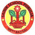 sainik-school-purulia-recruitment-career-latest-wb-defence-jobs-vacancy