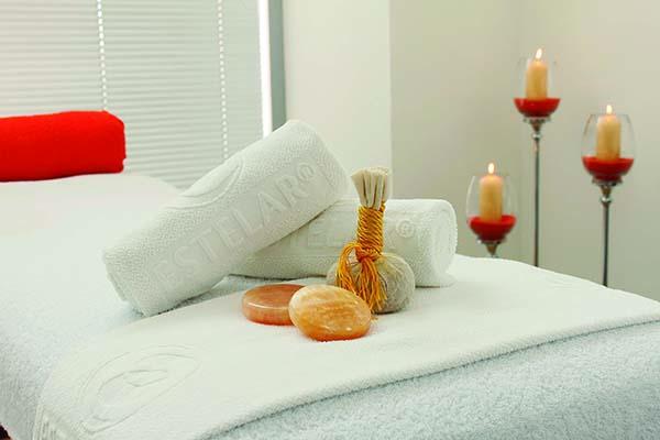 calidad-algodón-hotel-Cotton-USA-Hoteles-Estelar