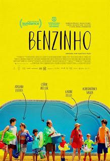Benzinho - filme