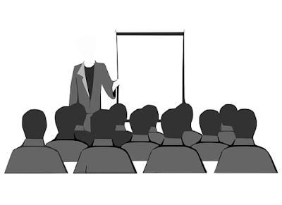 teaching-classroom-teacher