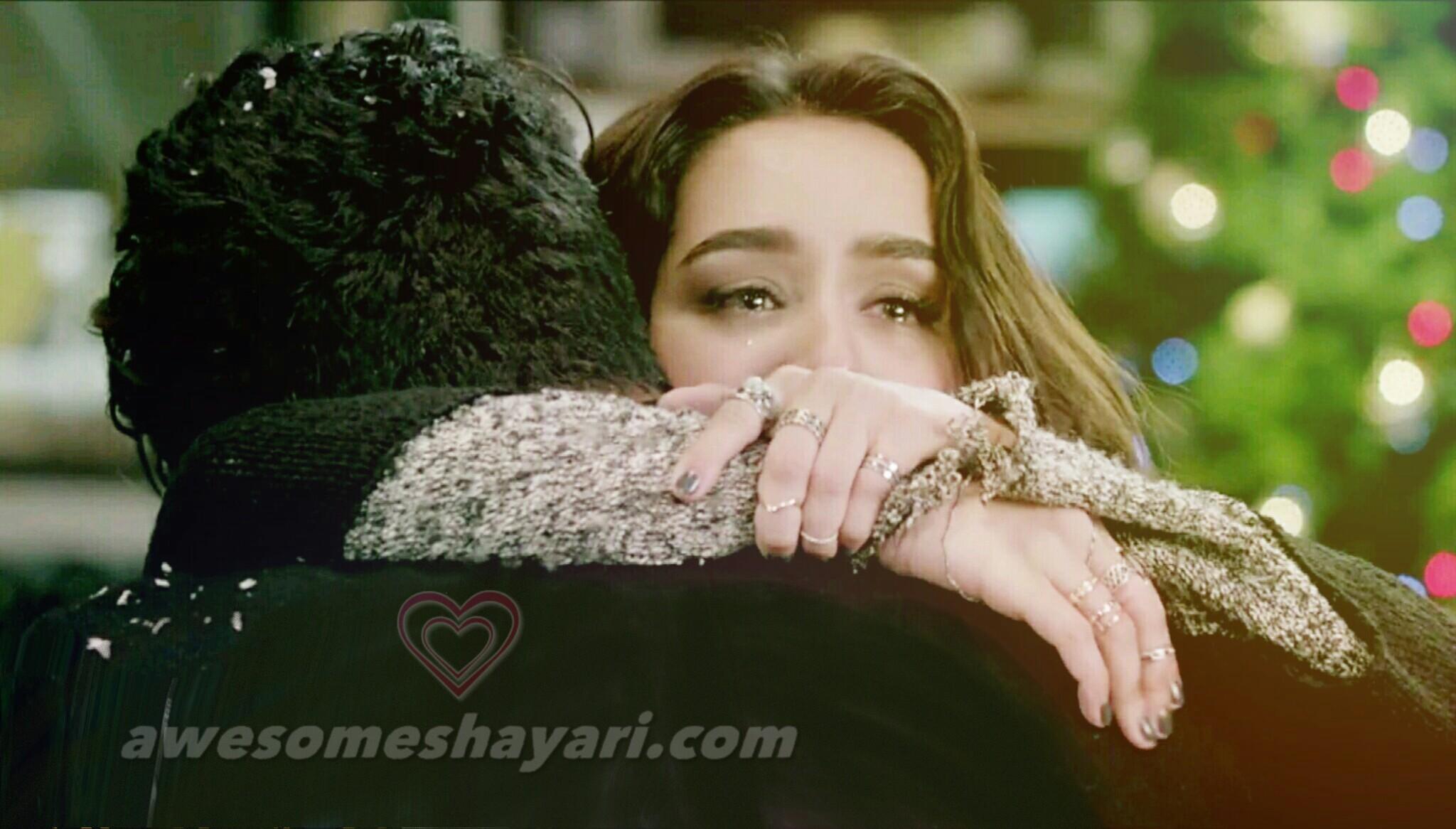 Naino Ki Jo Baat Naina Jaane Hai Lyrics