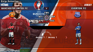 Download PES Jogress 2016 ISO/PPSSPP Save Data Emulator Terbaru