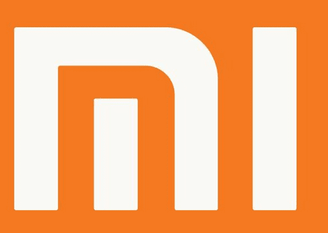 Xiaomi Partners with Jumia to Penetrate Africa