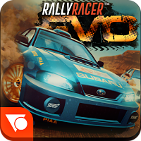 Tải Game Rally Racer EVO