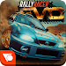 Tải Game Rally Racer EVO Hack Full Tiền