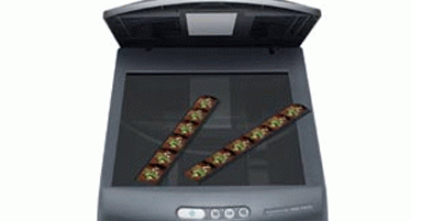 Epson Perfection 1660 Photo ICA Scanner Driver