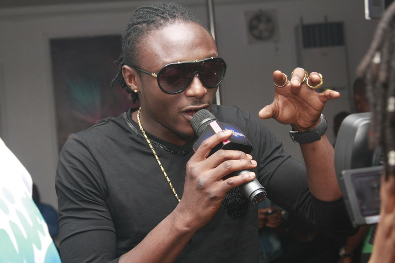 terry g attacked robbers