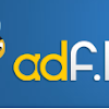 Cara Daftar Dan Mendapatkan Uang Dari Adfly