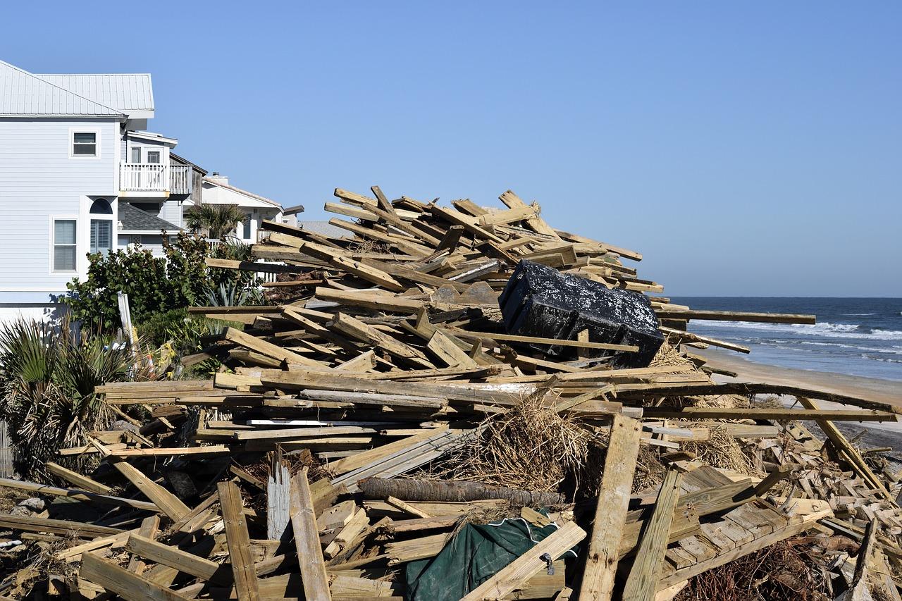 hurricane-beach-house
