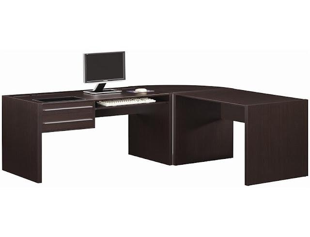 best buy home office furniture Huntsville AL for sale