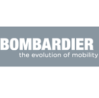 BOMBARDIER-Software-Development-Engineer