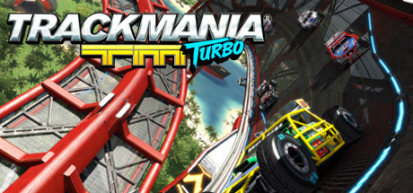 Trackmania Turbo 1 link mega codex