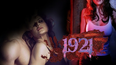 1921 Full Movie Download in 480p