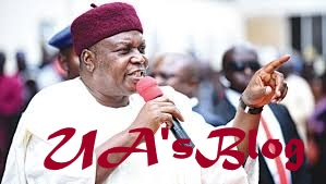 Mambilla Attacks: How Taraba Govt. Ordered Police To Free Suspect... See Copies Of The Letter