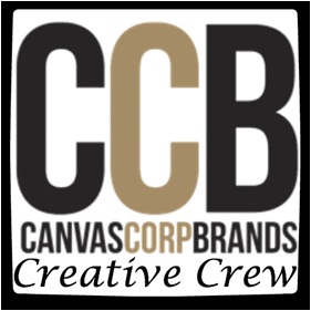 Previous Member Of:  Canvas Corp Brands Creative Crew 2018