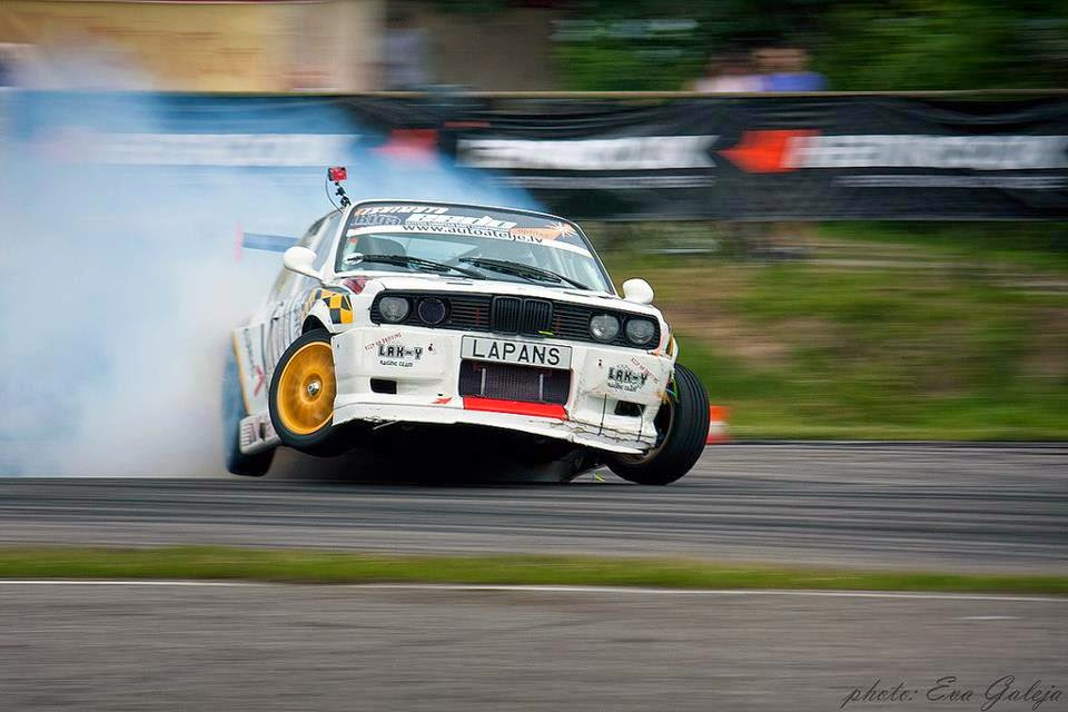 BMW E30 Drift   HD Wallpapers, HD Pictures, HD ...
