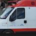 Duas pessoas feridas na PB-383, entre os Municípios de Sousa e Lastro