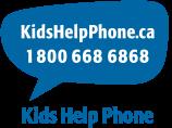 http://www.kidshelpphone.ca/Teens/Home.aspx