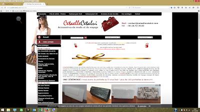 http://www.cetaellecetalui.com/idees-de-cadeaux-fete-des-meres,fr,3,10.cfm