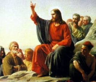 Jesus-no-monte-das-oliveiras