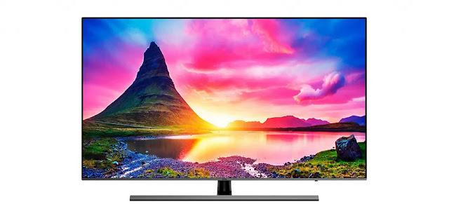 iPad Air, Samsung 4K TV and more