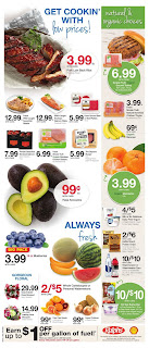 Ralphs coupons and deals