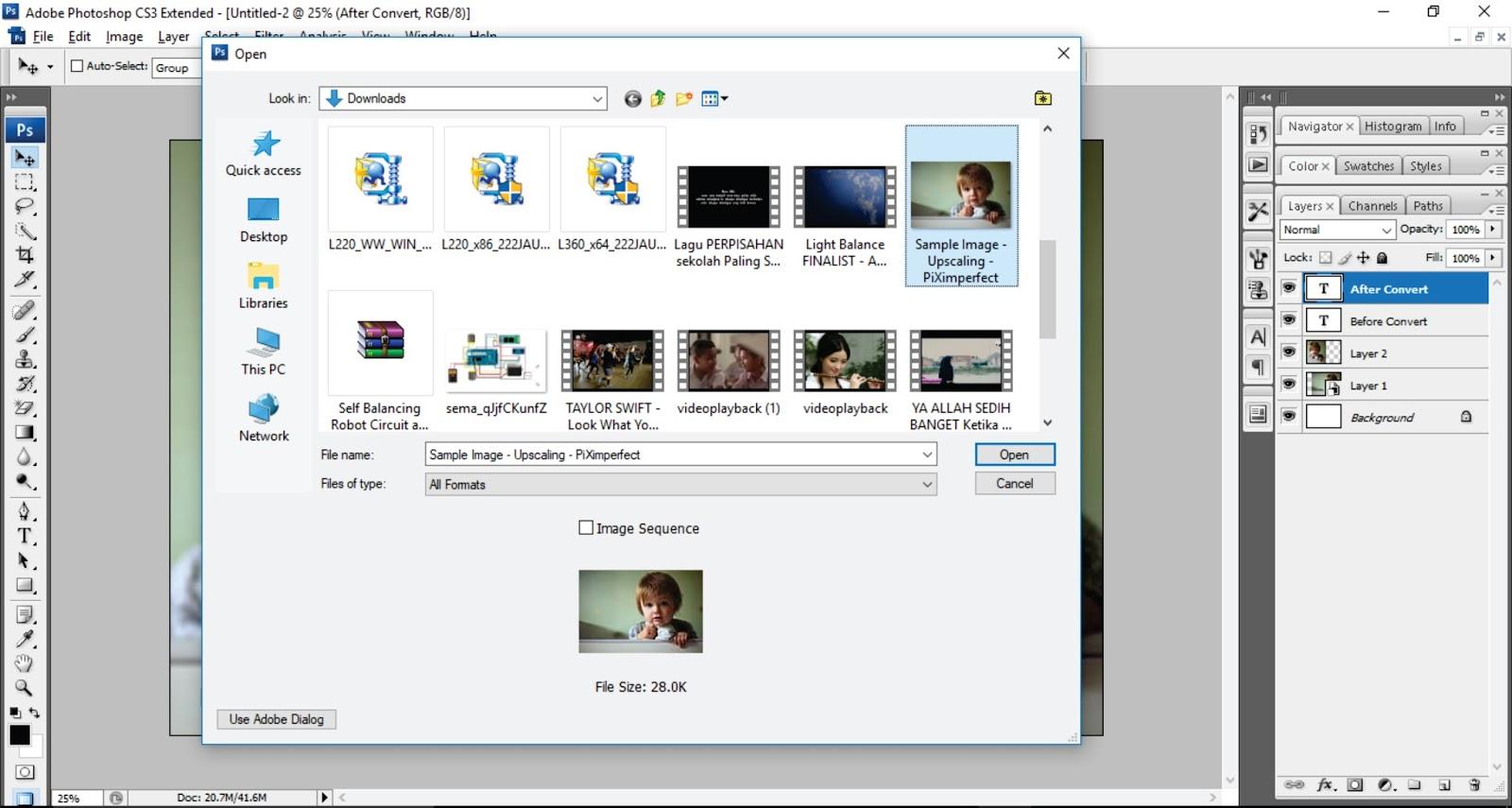 Download 70+ Background Putih Resolusi Tinggi Gratis Terbaru