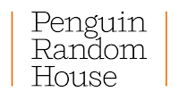 penguin_random_house_college_graduate_entry_level_jobs