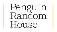 penguin_random_house_college_graduate_entry_level_jobs