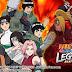 Naruto Shippuden Akatsuki Rising APK